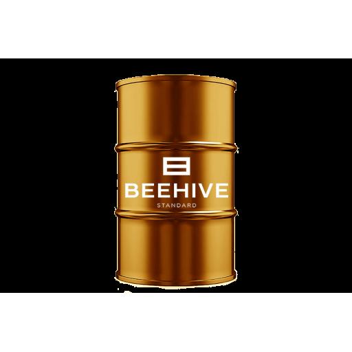 https://beehive.ua/image/cache/catalog/bochka-512x512.png