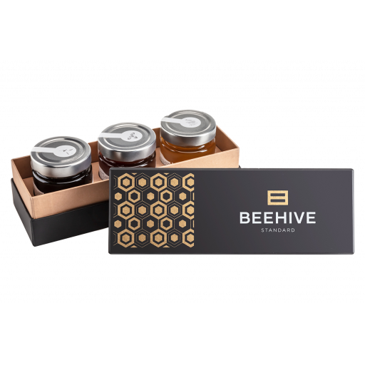 https://beehive.ua/image/cache/catalog/presents-512x512.png